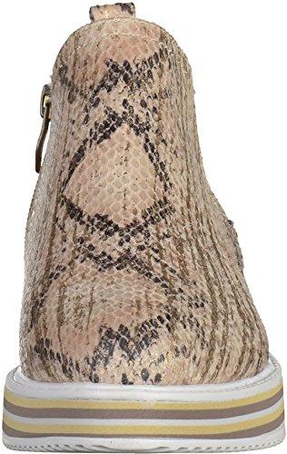 Tamaris 1-25400-36 femmes Bottine serpent PV4Jgq