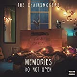 Music - Memories...Do Not Open