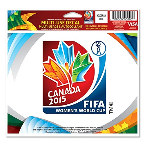 2015 canada world cup - 4