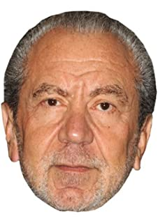 Fun party face painting amazon software celebrity face mask kit lord sugar do it yourself diy 2 solutioingenieria Image collections
