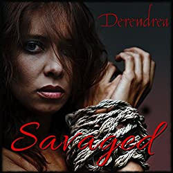 Savaged - Medieval Erotic Fantasy