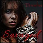 Savaged - Medieval Erotic Fantasy |  Derendrea