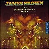 It's a Man's Man's Man's World (Live in New York 1980)