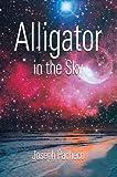 Alligator in the Sky, Joseph Pacheco, 0595673651
