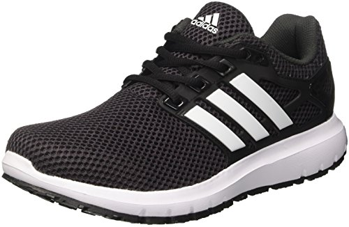BLACK M ENERGY WHITE White CLOUD adidas Men Black zqPTvTB