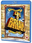 Monty Python's Life of Brian - The Im...