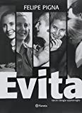 Evita En Fotos