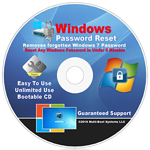 windows-7-password-reset-cd-disc-remove-forgotten-passwords-fast-works-on-all-versions-of-windows-7-