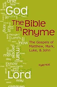 the gospels of john and luke John 1 luke 24 john 2 refers here and elsewhere in john's gospel to those jewish leaders who opposed jesus luke 24 john 2 more on the niv.