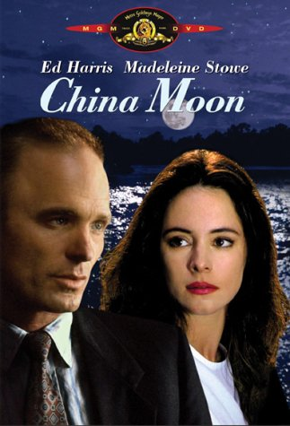 China Moon -