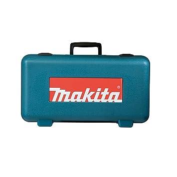 Makita L/üfterwalze 652024719-1003922