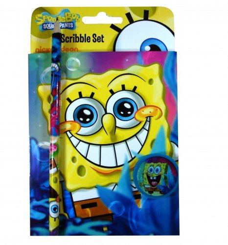 Top 10 Spongebob Squarepants Car Covers Of 2019