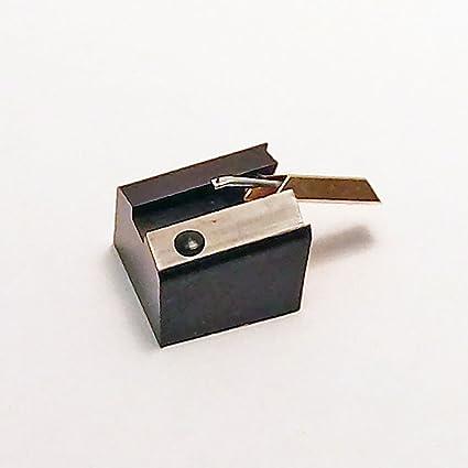 Nueva en caja - Aguja para Tocadiscos Sony nd124 nd125 nd126 ...