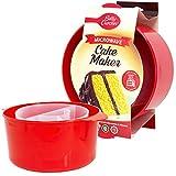 Betty Crocker Rapid Cake Maker | Microwave