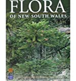 Flora of New South Wales, Harden, Gwen, 0868407046