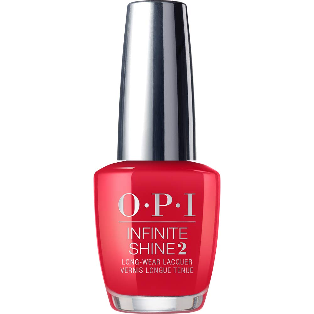 OPI Nail Polish, Infinite Shine Long-Wear Lacquer, Scotland Collection