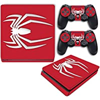 Spider-Man Special Limited Edition Red Spiderman Video...