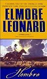 Hombre, Elmore Leonard, 0060013451
