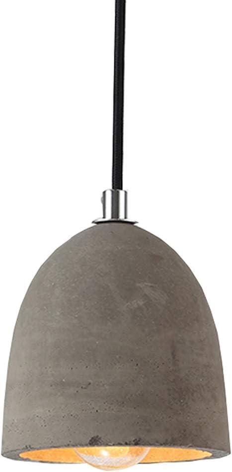 Lámpara colgante SHUBIAO II