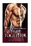 Alone Together by Brittanee Farrow (2015-07-26)