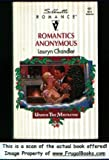 Romantics Anonymous, Lauryn Chandler, 0373089813