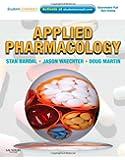 lippincott pharmacology 6th edition pdf online