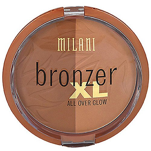 All Over Bronzer - 4