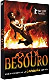 Besouro : le maître de capoeira