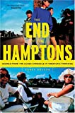 The End of the Hamptons, Corey Dolgon, 081471997X