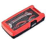 SKIL 012-410-SKL Household Tool Set (25 Piece)