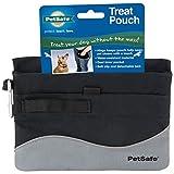 PetSafe Treat Pouch Mini - Durable, Convenient Dog Training Accessory