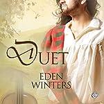 Duet | Eden Winters
