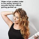 Beautify Beauties Hair Spray Bottle – Ultra Fine