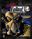 Fallout 2, Matt Norton, 0782124151