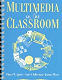 img - for Multimedia in the Classroom book / textbook / text book