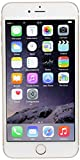 iPhone 6 Plus - 128GB - Gold (AT&T) (Certified Refurbished)