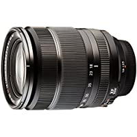Fujifilm FUJINON XF18-135mm Lens for X-Pro1/X-T1/X-E2/X-E1/X-M1