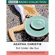 Evil Under the Sun: A Poirot Full-cast Dramatisation. Starring John Moffatt