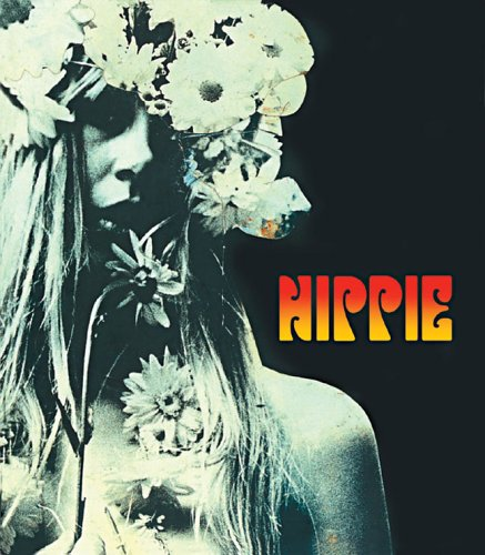 Hippie - Pictures Of Hippies In The 60s