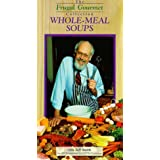 Frugal Gourmet Whole-Meal Soups