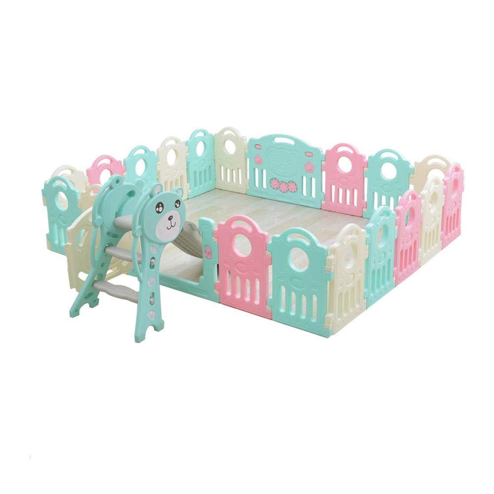 (Raccoon) - Houwsbaby Realistic Stuffed Animal Plush Toy Gift for Kids, 25cm (Raccoon)