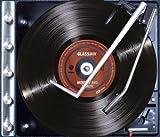 Worship & Tribute by Glassjaw (2002) Audio CD