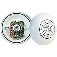 BOGEN BG-SM1EZ / Bogen Easy Install Speaker w Single Tap