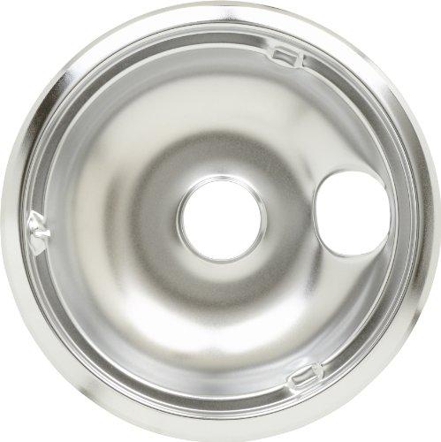 GE WB31K5025 8-Inch Drip Bowl ()