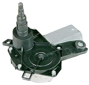 Sando swm15362.1Motor para limpiaparabrisas