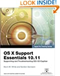 OS X Support Essentials 10.11 - Apple...