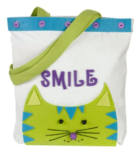 Kitty Tote - 7