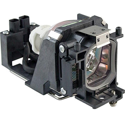 Lmp E180 Replacement Lamp - Amazing Lamps LMP-E180 Replacement Lamp in Housing for Sony Projectors