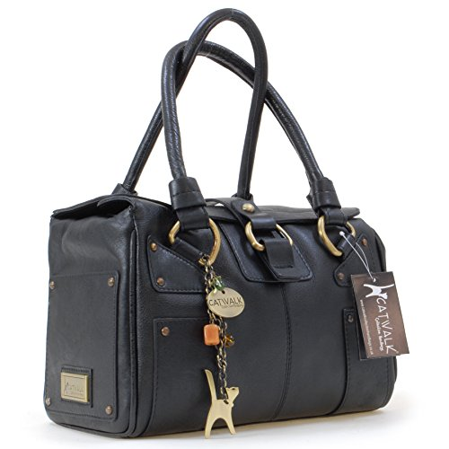 Pelle Borsa A Collection