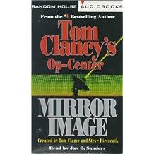 Tom Clancy's Op Center: Mirror Image